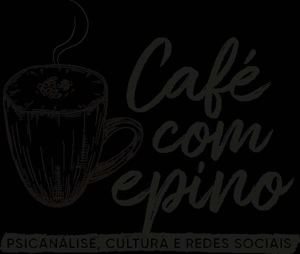Café com Pepino